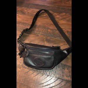 Handbags - 🔥Light Pax Fanny pack